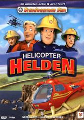 Helicopterhelden