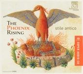 The phoenix rising : the Carnegie UK Trust & the revival of Tudor church music