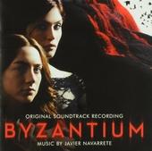 Byzantium : original soundtrack recording