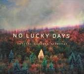 No lucky days