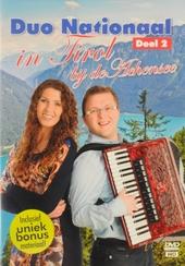 In Tirol bij de Achensee. vol.2