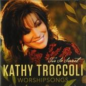 'Tis so sweet : Worshipsongs