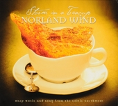 Storm in a teacup : harp music and song from the Celtic Northwest