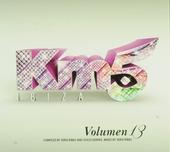 KM5 Ibiza. vol.13