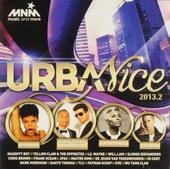 MNM UrbaNice 2013. 2