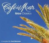 Café del Mar : Ibiza classics