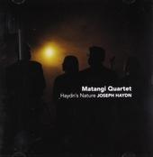Haydn's nature