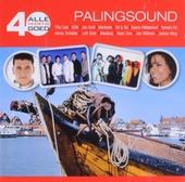 Palingsound