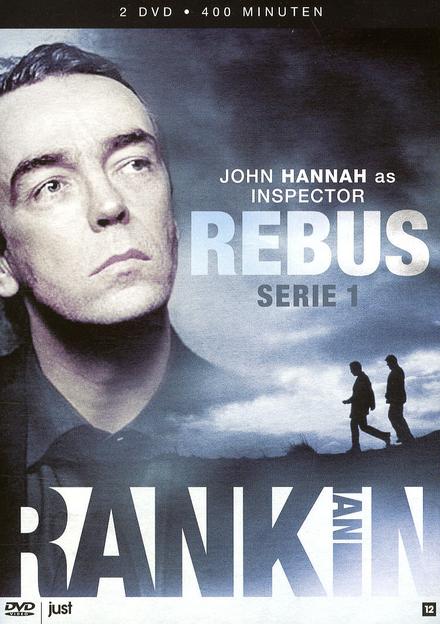 Rebus. Serie 1