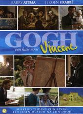 Van Gogh : een huis voor Vincent