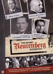 The secret Neurenberg notebooks