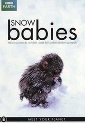 Snow babies