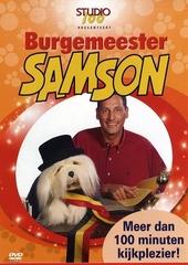 Burgemeester Samson