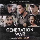 Generation war : original television soundtrack