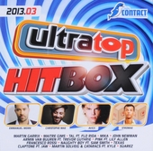 Ultratop hitbox 2013. vol.3