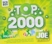 Top 2000. Volume 5