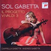 Il progetto Vivaldi. 3