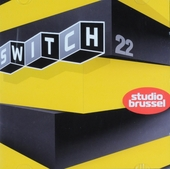 Switch [van] Studio Brussel. 22