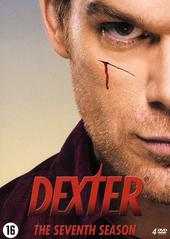 Dexter. The seventh season