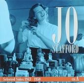 America's most versatile singer : Selected sides 1943-1950