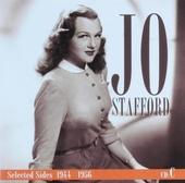 America's most versatile singer : Selected sides 1944-1956