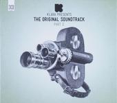 Klara presents The original soundtrack. Part 2