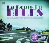 La route du blues