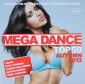 Mega dance top 50 : Autumn 2013