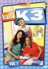 Hallo K3. Vol. 7