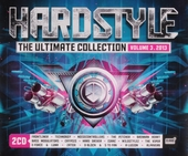 Hardstyle : The ultimate collection 2013. vol.3