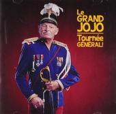 Tournée général!