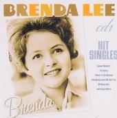 Hit singles. vol.1