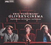 Eric Vloeimans' Oliver's Cinema