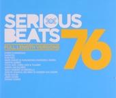 Serious beats. Vol. 76, Full length versions