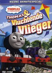 Thomas & de vluchtende vlieger