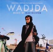 Wadjda : original motion picture soundtrack
