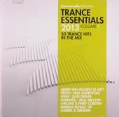 Trance essentials 2013. vol.1