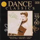 Dance classics. vol.59 & 60