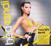 Hed Kandi : Twisted house