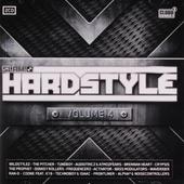 Slam! hardstyle. vol.4