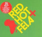 Red hot + Fela