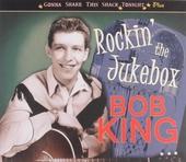 Rockin' jukebox