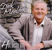 Het beste van Dirk Meeldijk
