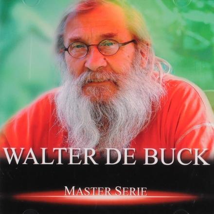 Walter De Buck