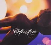 Café del Mar : jazz. [1]