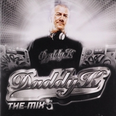 The mix 5