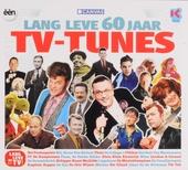 Lang leve 60 jaar TV-tunes
