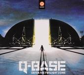 Q-base : Enter the twilight zone