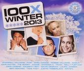 100 x winter 2013
