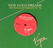 New gold dreams : post punk & new romantic '79-'83